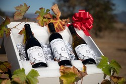 Balverne Gift Package